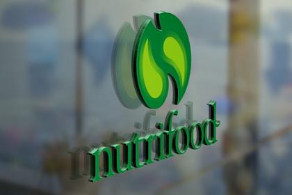 Lowongan Kerja Pekanbaru : PT. Nutrifood Indonesia April 2017