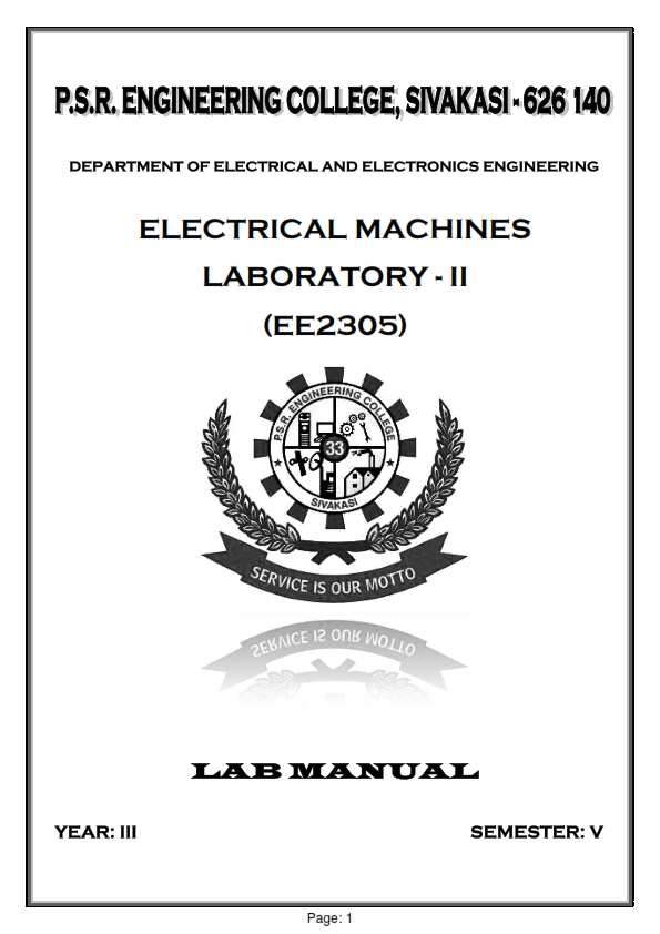electronic circuits ii simulation lab manual