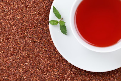 فوائد شاي المريمية في انقاص الوزن