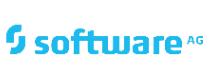 Software AG Applies Digital Business Platform to Operationalize Blockchain