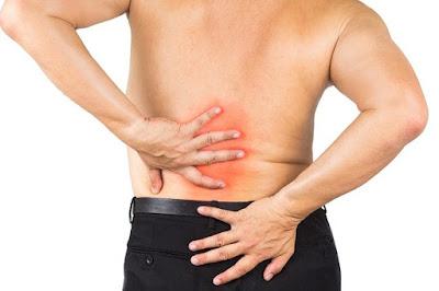Cara Mengobati Penyakit Multiple Myeloma