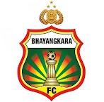 Jadwal Pertandingan Bhayangkara Fc Liga 1 2017