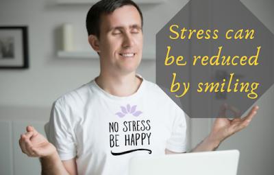 stress, depression, cure stress, stress treatment,