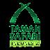 LOWONGAN KERJA TERBARU TAMAN SAFARI INDONESIA - SEPTEMBER 2018