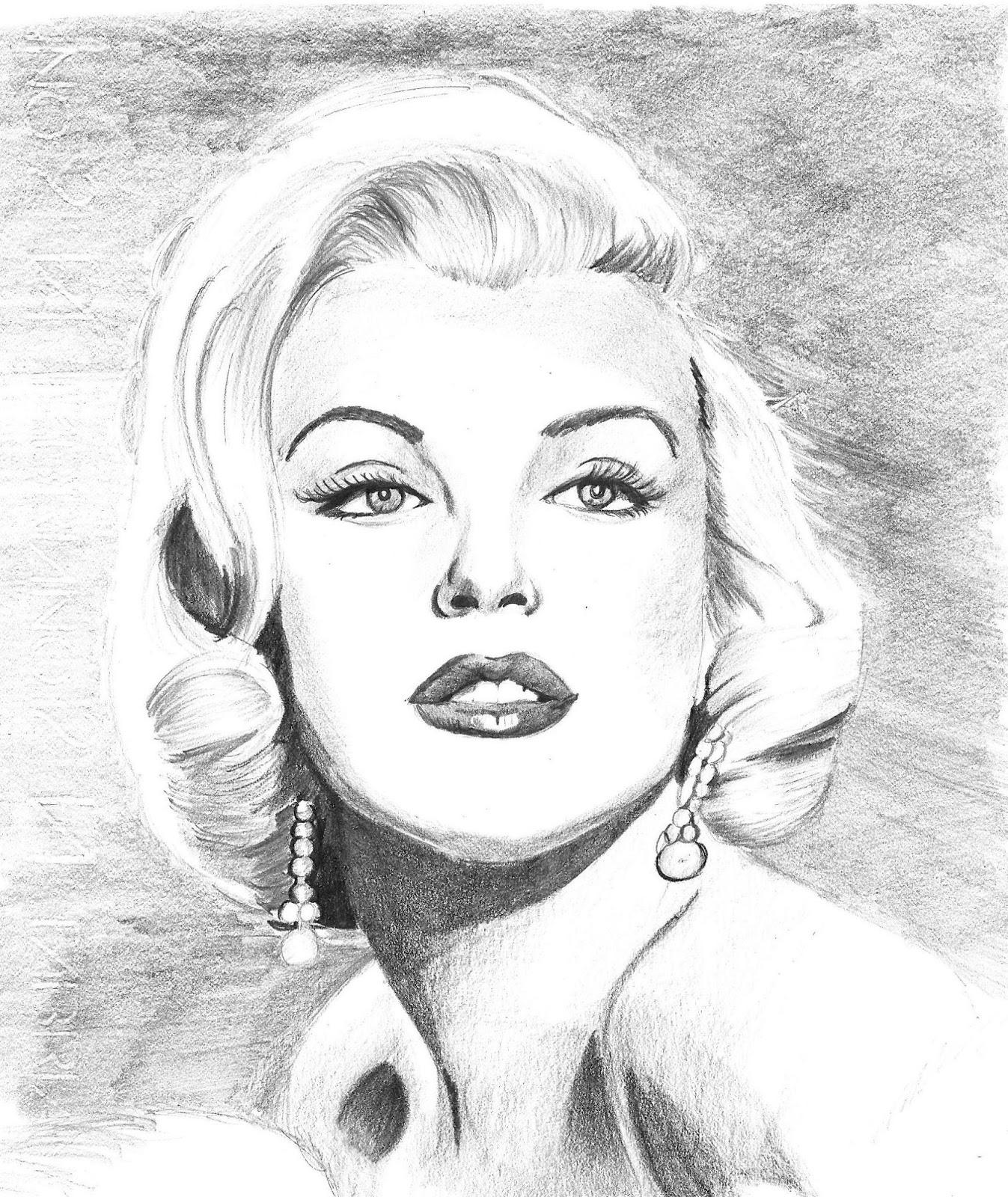 Estremamente Laura disegna: luglio 2013 CJ51