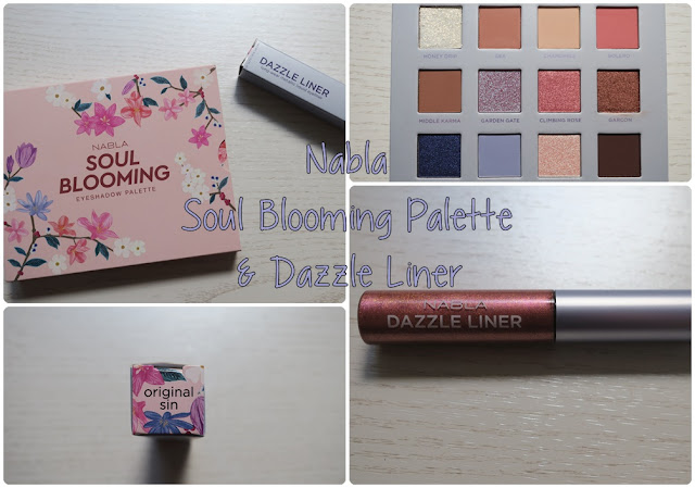 http://www.verodoesthis.be/2018/07/julie-nabla-soul-blooming-palette.html