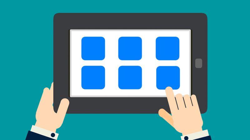 Review Kelebihan dan Kekurangan AMPHTML vs HTML5