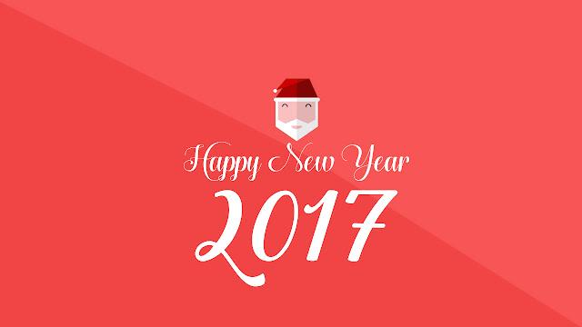 Happy New Year 2017 pics hd