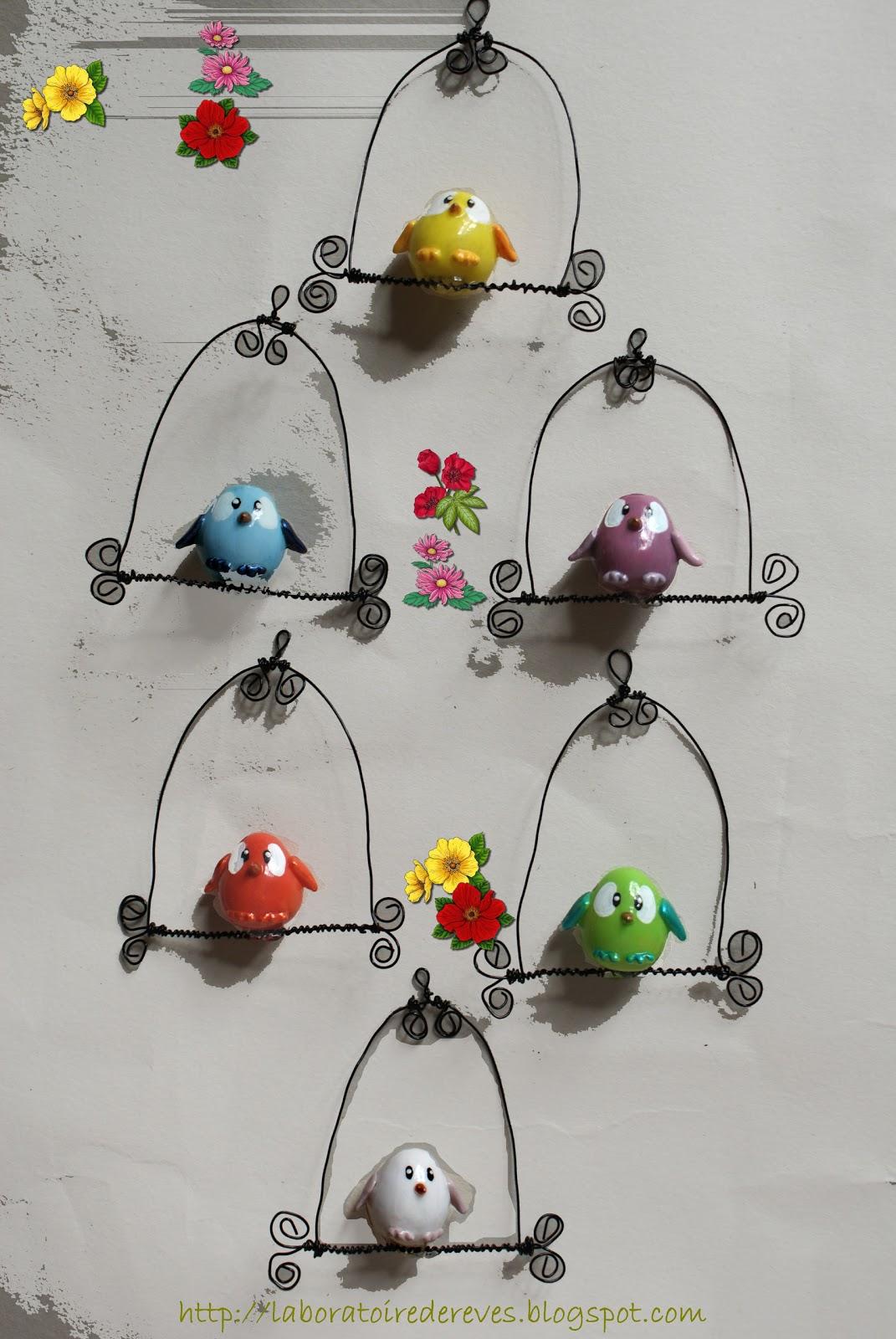 le laboratoire de r ves petit petit l 39 oiseau fait son nid. Black Bedroom Furniture Sets. Home Design Ideas