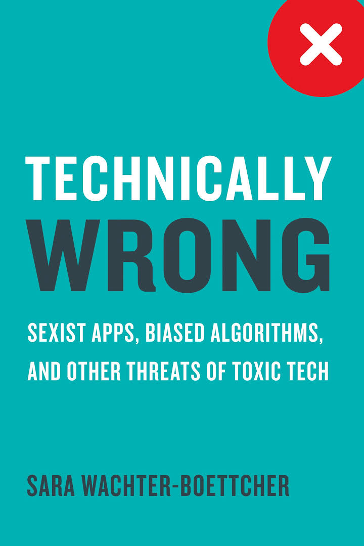 88c53ab63ce Évidemment que les industries de technologie ont des problèmes de pipeline    les universités diplôment relativement peu de femmes en études  d informatique