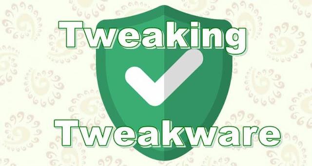 Tweakware-VPN-3.0