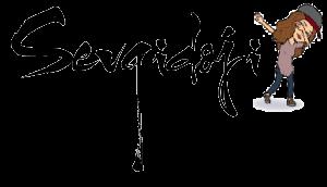 https://sevgidoji.blogspot.com.tr logo