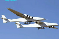 https://www.economicfinancialpoliticalandhealth.com/2019/04/jhony-hopefully-stratolaunch-plane-will.html