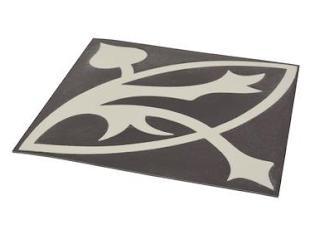 Gamma flexxfloors vinyl vloertegel