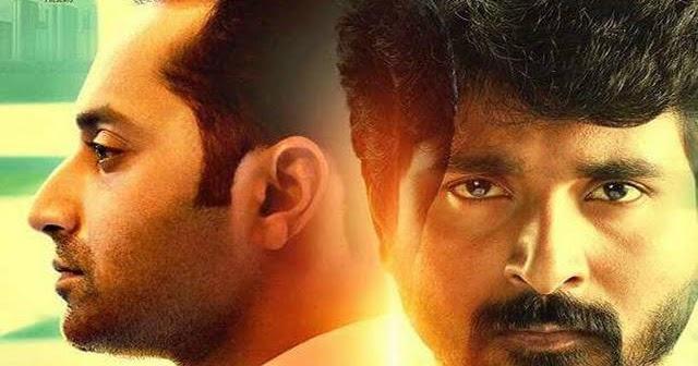 Velaikaran Full Movie Download [dvdRip] 400MB/700MB