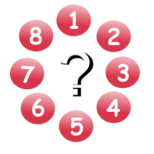 Tricky Number Sequence Puzzle