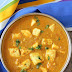Recipe For Shahi Paneer in Hindi - How to Make Shahi Paneer