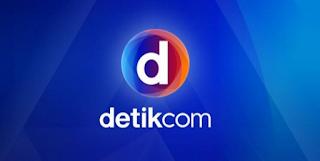 Rahasia Menanam Backlink Dofollow High PR Dari Detik.com