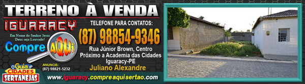 http://www.iguaracy.compreaquisertao.com/2016/02/terreno-venda-na-rua-junior-brown-em.html