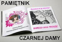https://misiowyzakatek.blogspot.com/2019/02/pamietnik-czarnej-damy.html