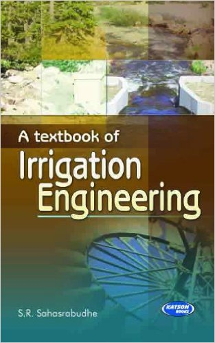 Irrigation (Civil Engineering) Ace Engineering Academy GATE