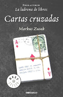 https://www.goodreads.com/book/show/13095696-cartas-cruzadas?ac=1&from_search=true