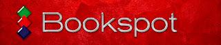 http://blog.bookspot.de
