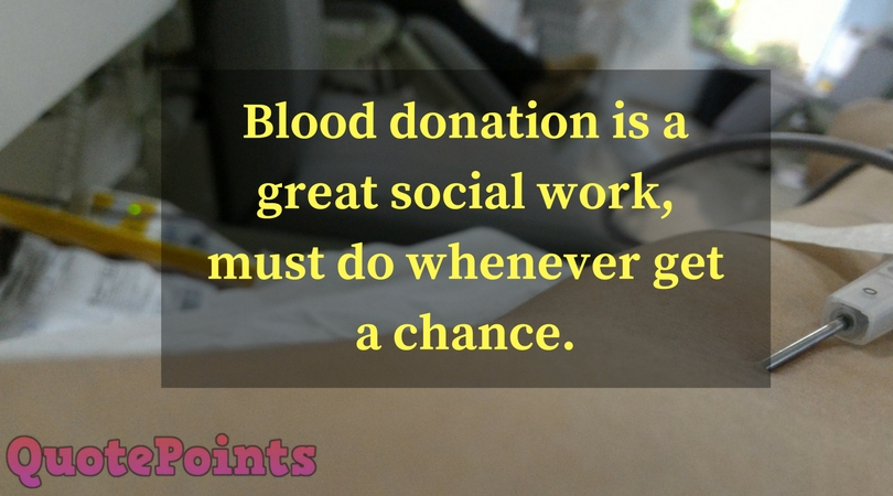 blood donation posters pictures