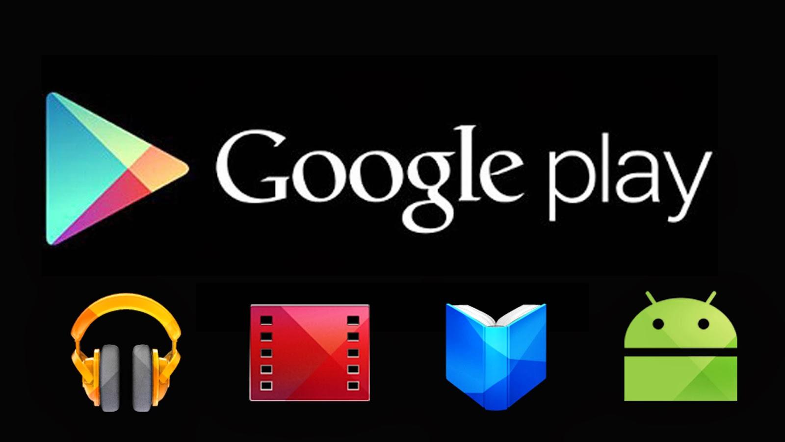 Agust Bece Cara Download File Apk Di Google Play Dari Pc