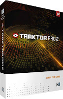 native instruments traktor pro free download