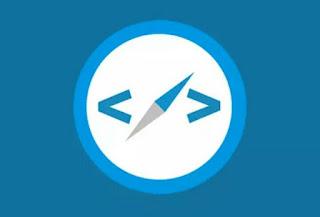 تطبيق عربي لتعلم البرمجة مجانا و بسهولة من خلال هاتفك الاندرويد