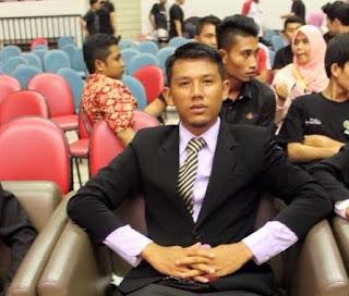 `Aktivis Gayo Merdeka Minta Pemkab Aceh Tengah Legalkan Judi Pacu Kuda