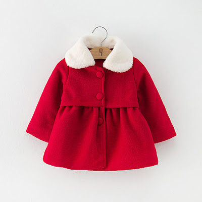 https://www.popreal.com/Products/casual-solid-color-doll-collar-woolen-coat-25210.html?color=red
