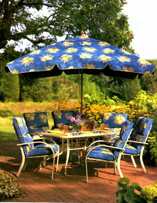 Martha Moments Remembering Martha Stewart Everyday Garden