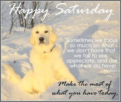 happy-saturday-quotes-and-pictures