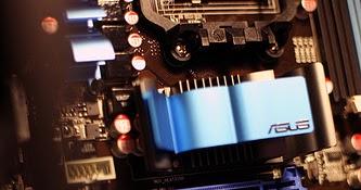 Cara mengetahui motherboard pc di windows - Sejenis Info