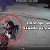 VIDEO CUBAAN MENCURI MOTOSIKAL YANG DIGAGALKAN OLEH ALLAH S.W.T...