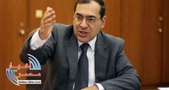 وزارة البترول تفاجئ الجميع : سعر لتر البنزين سيصل إلى 9 جنيه وأسطوانة البوتاجاز 175 جنية