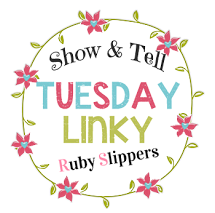 http://www.rubyslippersblogdesigns.com/2014/07/show-tell-linky_29.html