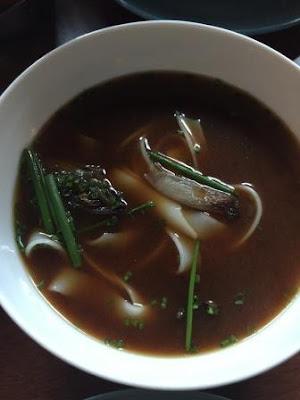 Tet-Casa-Bonay-sopa