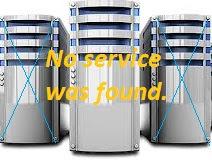 Server e-faktur offline