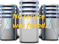 Cara Cek Server e-Faktur Sedang Offline atau Tidak