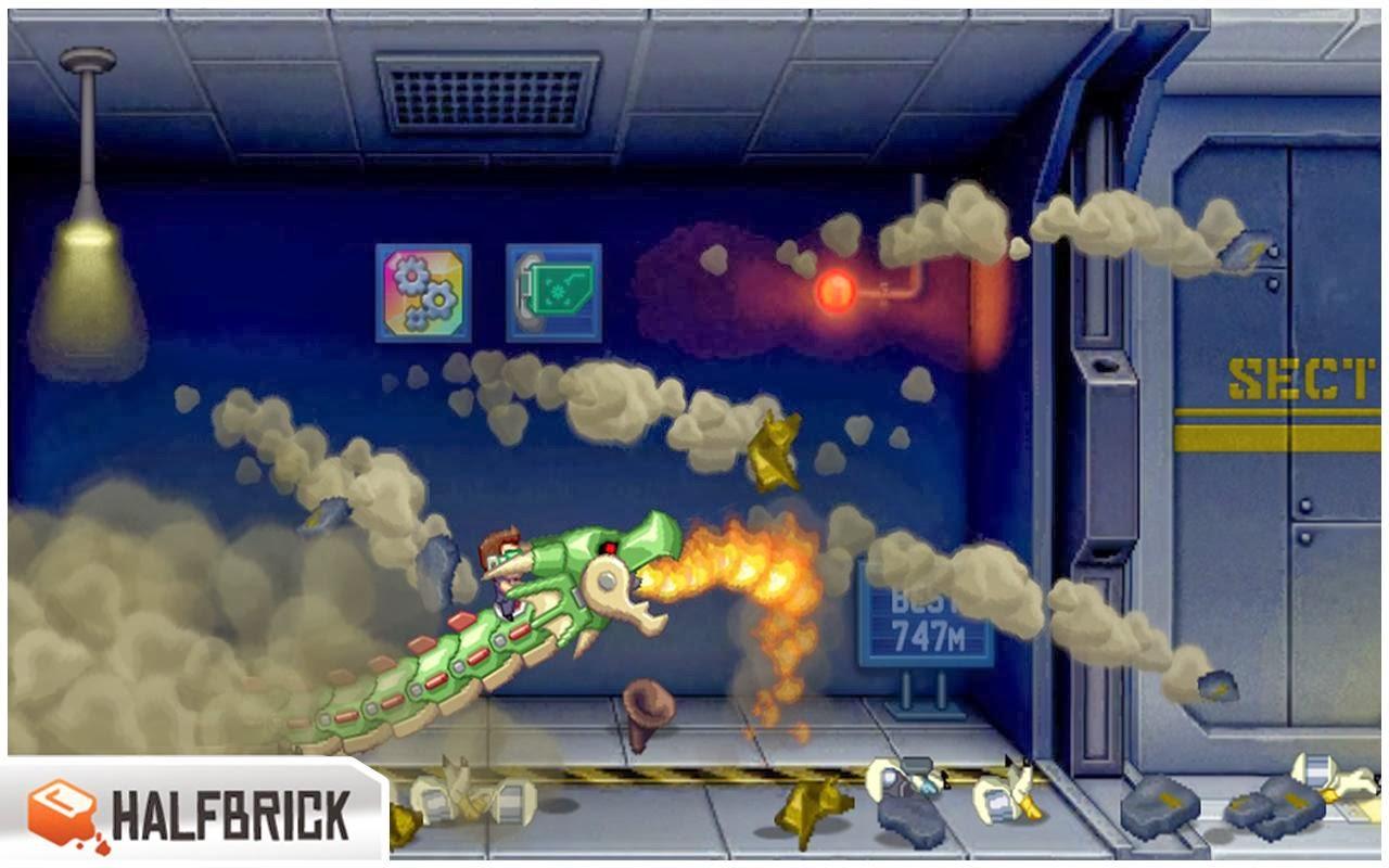 download game android jetpack joyride mod apk