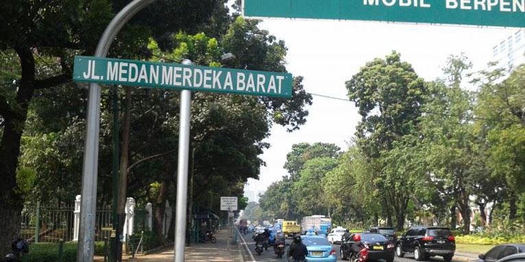 Alamat Virtual Office di Jakarta
