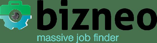 http://www.bizneo.com/buscar-trabajo