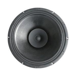 jenis-jenis Speaker - Full Range