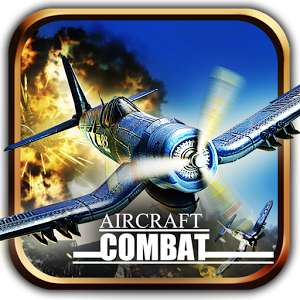 Aircraft Combat 1942 1.1.2 (Mod Money) APK