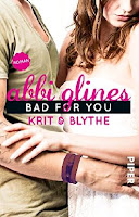 http://www.piper.de/buecher/bad-for-you-krit-und-blythe-isbn-978-3-492-30808-3