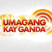Umagang Kay GAnda - 15 March 2018