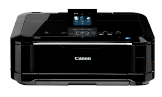 Canon PIXMA MG6120 Driver Download For Windows 10 And Mac OS X